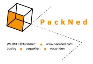 logopacknet