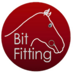 logobitfitting