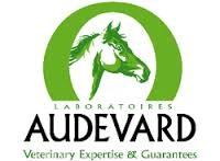 logo-audevard